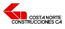 Costa Norte Construcciones, C.A.